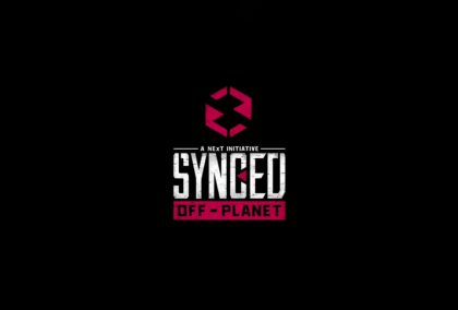 Tencent anuncia Synced: Off Planet, un nuevo shooter futurista
