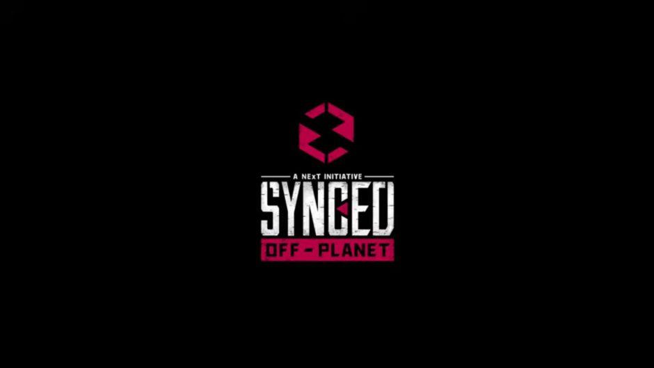 Nuevo tráiler de Synced: Off-Planet, espectacular juego inspirado en The Division