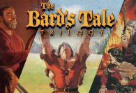 The Bard's Tale Trilogy y Slay The Spire, ya disponibles con Xbox Game Pass