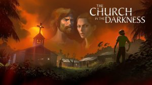 Análisis de The Church in The Darkness