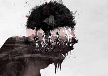 Análisis de The Walking Dead: The Telltale Definitive Series