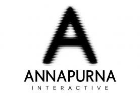 Annapurna hace una última oferta a sus acreedores para evitar la quiebra