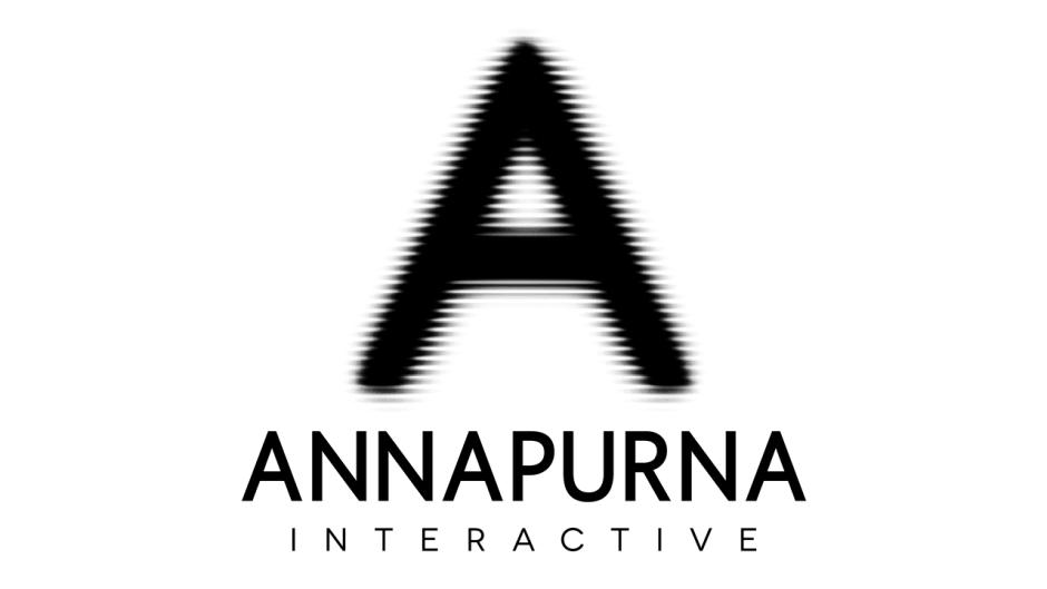 Annapurna podría enfrentar la bancarrota por culpa de su matriz cinematográfica