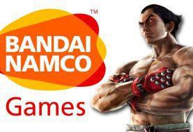 Bandai Namco dice no a las exclusivas de la Epic Games Store