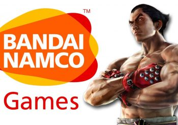 Bandai Namco dice no a las exclusivas de la Epic Games Store
