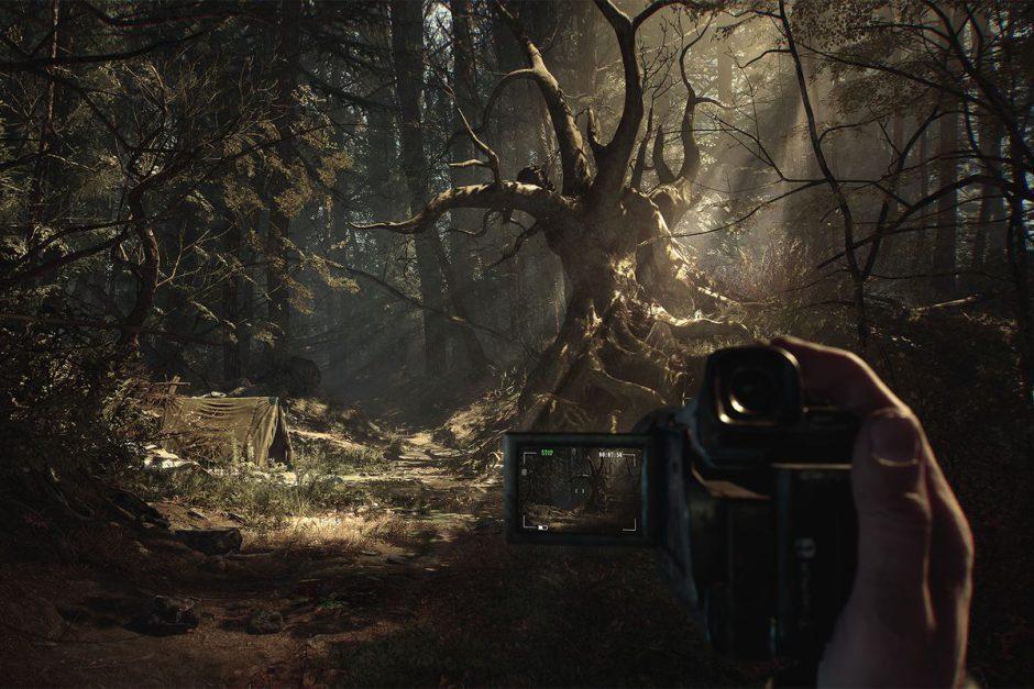 Los creadores de Blair Witch podrían encargarse de otra IP de Lionsgate ¿Saw?