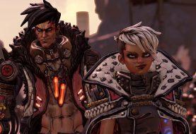 """Gearbox Software sobre Borderlands 3: """"Queremos que sea el mejor juego posible"""""""