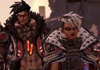 """Gearbox sobre Borderlands 3: """"Queremos que sea el mejor juego posible"""""""