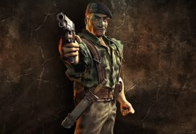 Primer trailer con gameplay de Commandos 2 HD Remaster