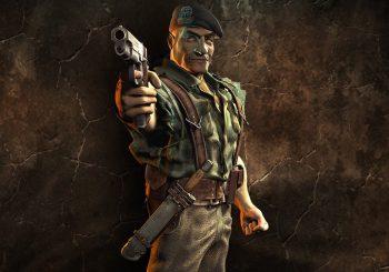 Primer trailer con gameplay de Commandos 2 HD Remaster