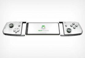 Un diseñador recrea cómo sería el nuevo mando de Xbox para Project xCloud