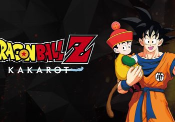 [GAMESCOM 2019] Casi 20 minutos de gameplay de Dragon Ball Z: Kakarot
