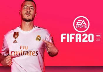 Análisis de FIFA 20