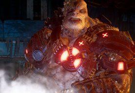 Nuevos y extensos gameplays del modo Horda de Gears 5