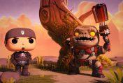 """Gears POP! tendrá logros y su propia versión del """"Seriamente"""""""