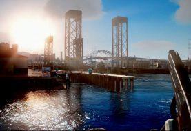 Take Two Interactive planea 15 ports para Xbox Series X