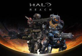¡Menudo Crossover! Gears 5 tendrá aspectos de personajes de Halo: Reach