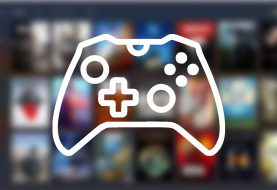 Un usuario rediseña la interfaz de Xbox One, y luce genial