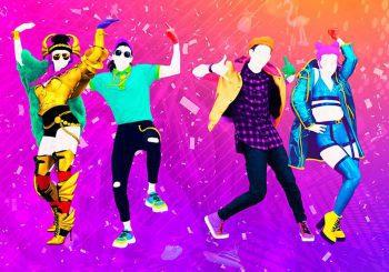 Just Dance 2020 llegará al ritmo de Rosalía, Baby Shark y otros éxitos