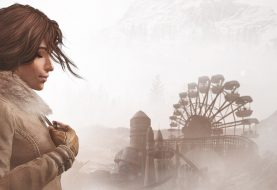 ¡Kate Walker vuelve a la acción! Anunciado Syberia: The World Before