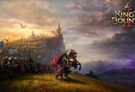 King's Bounty 2 anuncia su lanzamiento con un espectacular tráiler