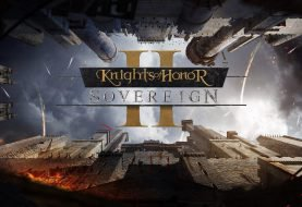 [GAMESCOM 2019] THQ anuncia Knights of Honor II: Sovereign