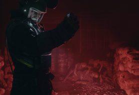 4A Games ya trabaja en un nuevo juego de Metro