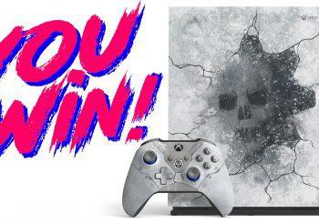 Microsoft ganó la partida...