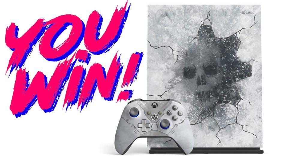 Microsoft ganó la partida…