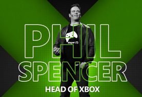 Phil Spencer estará en los The Game Awards. ¿Tendremos alguna sorpresa?