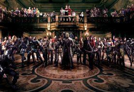 Hazte con toda la saga Resident Evil para Xbox One a precio de derribo