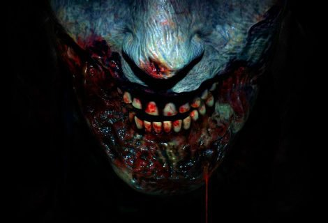 [Rumor] Resident Evil 8 podría ser revelado en febrero
