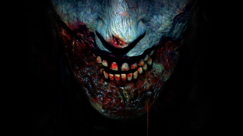 La franquicia Resident Evil vende 91 millones en todo el mundo