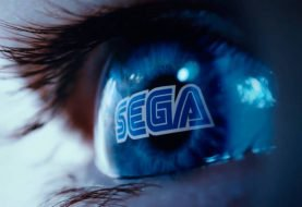 SEGA y Microsoft: una amistad duradera