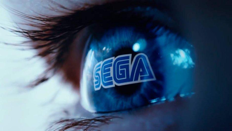 SEGA desvelará una nueva superproducción en la Gamescom 2019
