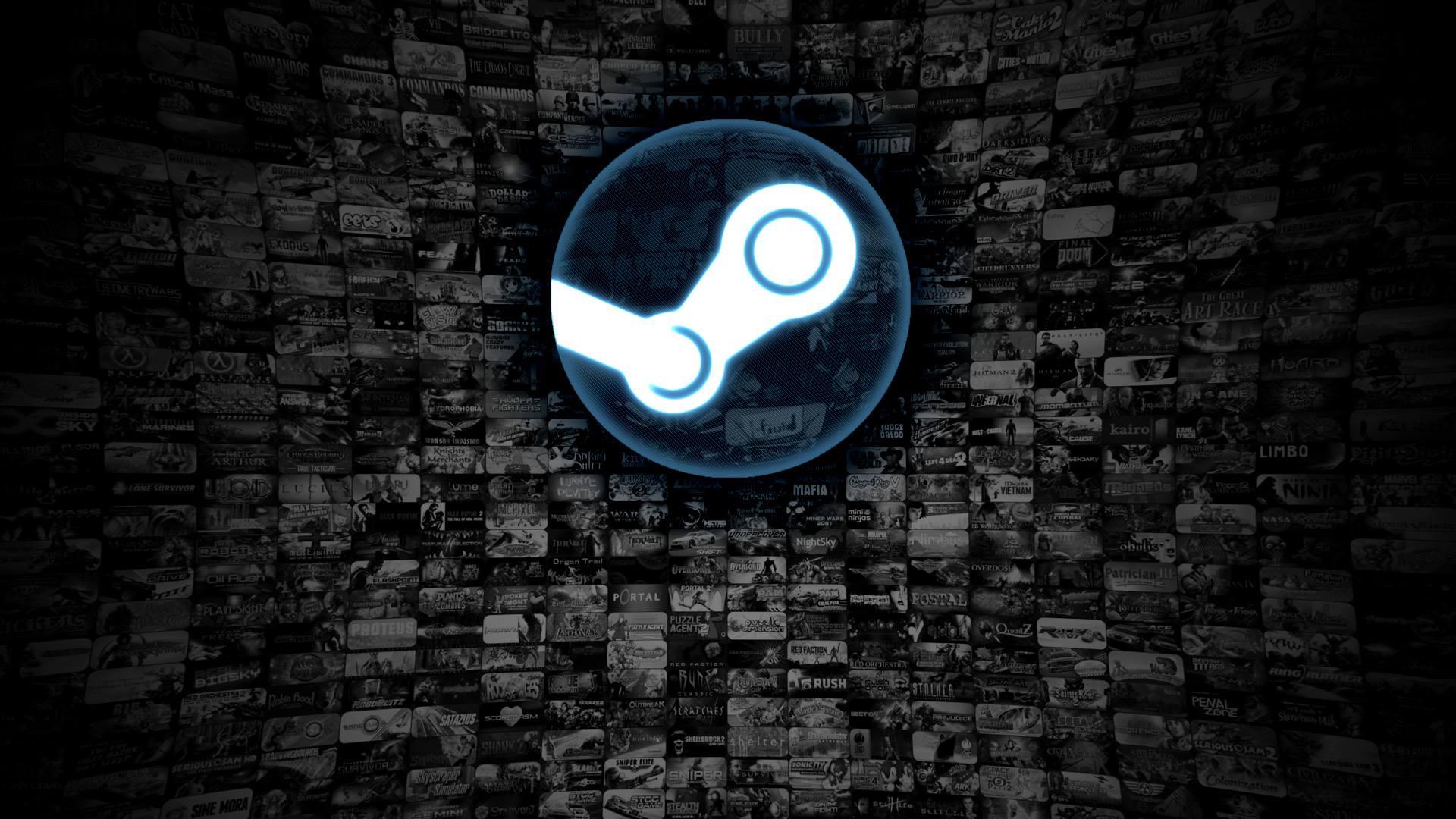¡Mucho ojo! Descubren nueva vulnerabilidad que podría afectar a cualquier usuario de Steam en Windows