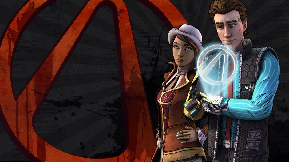 [Rumor]Telltale Games estaría trabajando en Tales From The Borderlands 2