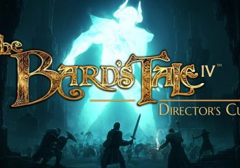 Ya disponible The Bard's Tale IV: Director's Cut con Xbox Game Pass