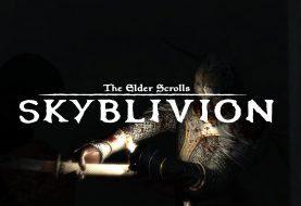 Nuevo tráiler a 4K de The Elder Scrolls: Skyblivion