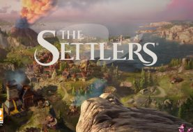 The Settlers retrasa su lanzamiento hasta 2020