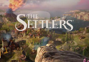 The Settlers retrasa su lanzamiento hasta 2020