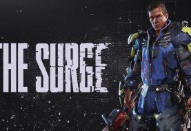 Nuevos contenidos gratuitos para The Surge 2