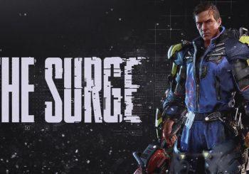 The Surge gratis en Steam de manera temporal