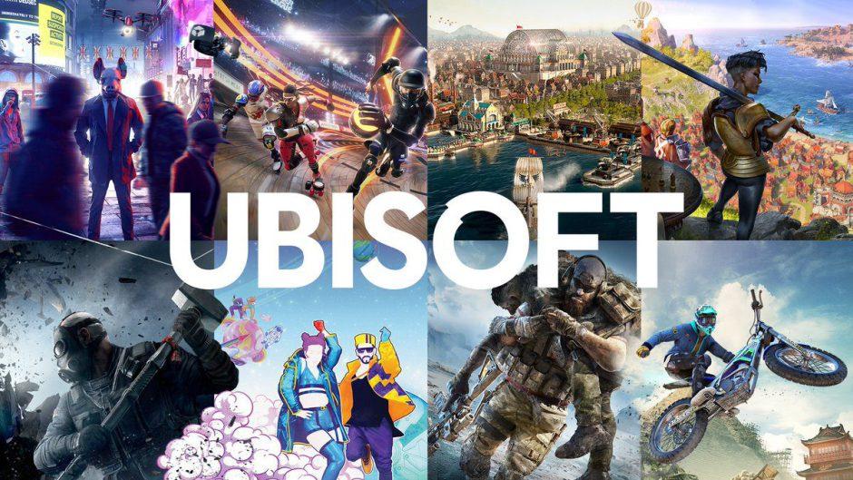 Atención: Ubisoft cerrará muy pronto los servidores de todos estos juegos