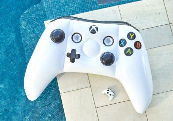 Siete juegos de Xbox con los que refrescarnos en agosto