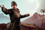 [GAMESCOM 2019] Trailer gameplay de Vigor, que cuenta con prueba gratuita