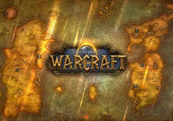 WoW Classic: The Burning Crusade, tendrá una beta pronto