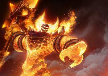 Así de increíble es la ciudad de Ventormenta de World of Warcraft con Unreal Engine 4