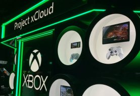 Microsoft prepara la llegada de juegos exclusivos a Project xCloud