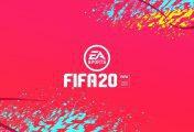 Guía de los mejores sobres de FIFA 20